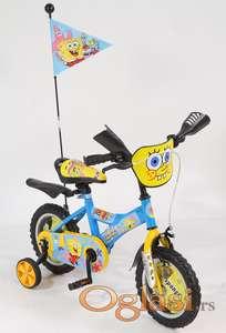 """Dečija bicikla Sponge 12"""""""