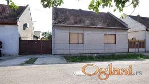 Prodaja kuće Gornja Varoš ID#1006