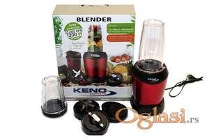 Nutri blender-1200 W