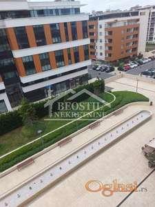 Novi Beograd - A Blok - 3.0 ID#12595