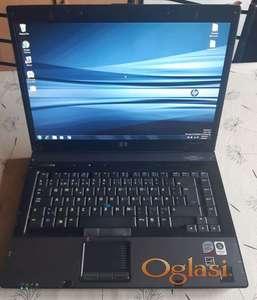 HP Compaq 8510p/T7500/4gb/160gb/HDMI