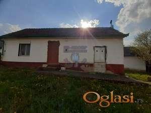 Kuća u Vrdniku