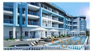 Apartmani Alanya , Turska-Na rate ID#1130