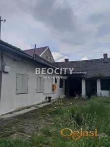 Novi Sad, Centar, Sterijina, 5.0, 142m2