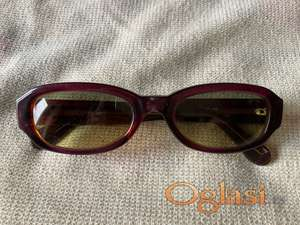 Sunčane naočari Fendi