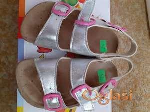 Sandalice za devojcice