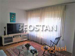Novi Beograd - Blok 34 fontana carina ID#39608