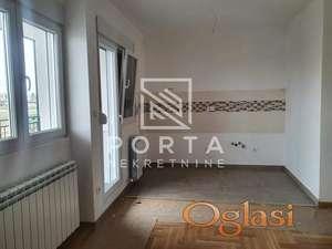 Prodaja,stan,novogradnja,Ledine,Oplenačka,3.0,60.05m2,78000eur,lux ID#1162
