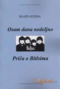 Knjiga o Bitlsima
