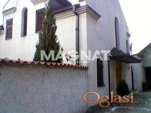 Kuća - Zemun - Hercegovačka 127m2 ID#31749