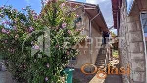 Stan u kući , 47m2 , 21.000 EUR