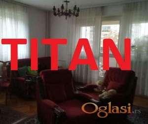 CRVENI KRST, Vojislava Ilica ID#6233670