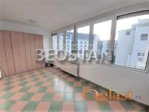 Centar - Cvetni Trg ID#38729