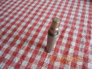 Dijamant za ravnjanje tocila (praškasti više zrna)
