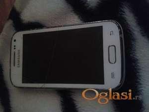 Negotin Samsung Samsung Galaxy S2