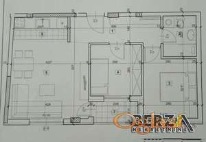 PRODAJA STANOVA NOVI SAD SALAJKA DVOIPOSOBANAgencijska ifra 1003477Prodaje se dvoiposoban stan na Salajci u izgradnji Stan se nalazi u zgrad