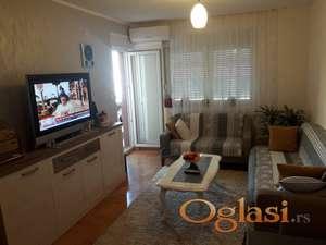 Dvosoban stan u Rozino kod Akademije znanja-120.000€