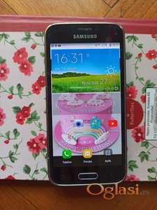 Samsung Galaxy S5 G800F Top stanje