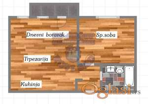 TOP LOKACIJA 021-662-0001