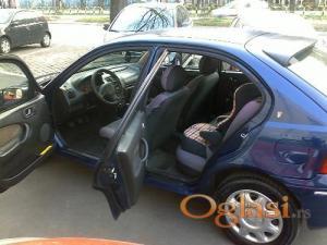 Beograd Rover 214 2000 1550 EUR HITNO!!!