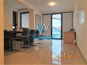 Novi Sad, Adice - Višenamenski poslovni prostor ID#9101414