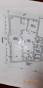Retko u ponudi,Terazije, poslovni prostor u poslovnoj zgradi,za sve namene ID#1183
