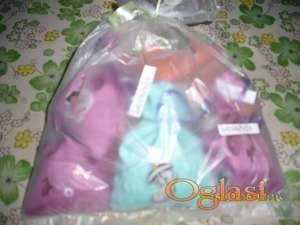 Lavanda vrećice na komad