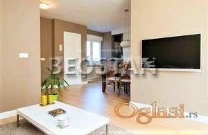 Novi Beograd - Blok 19a ID#38777