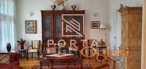 Prodaja,stan,centar,4.0,salonac,Cara Dušana,lux ID#1048