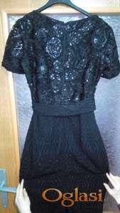 Nova svecana haljinu PS Fashion