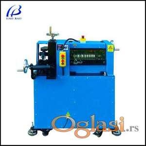 Masine za reciklazu kablova