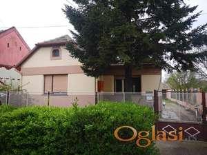 Na prodaju kuća na Bagljašu