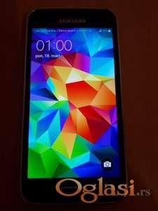 Samsung Galaxy S5 G800F odlicno ocuvan