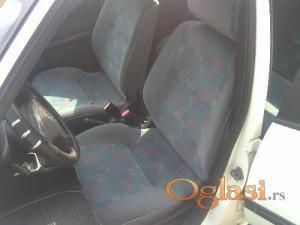 Beograd Peugeot 106 1.4 xr 1996
