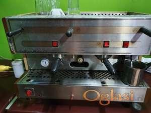 aparati za kafu i mlinovi