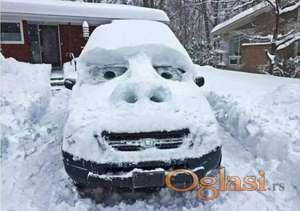 servis  klima  i rashladnih  uredjaja