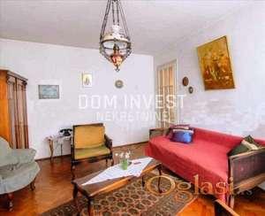 Odličan, četvorosoban stan, 97m2 (105), Tašmajdan. ID#1121