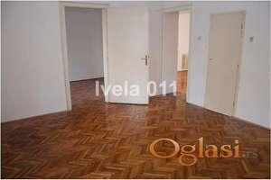 3,0 stan na Dušanovcu ID#2031