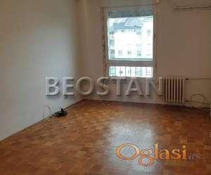 Novi Beograd - Blok 44 Tc Piramida ID#39798