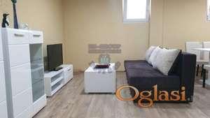 Stan u novijoj gradnji 021/632-2111