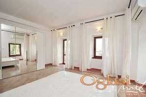 Prodajem vilu u Kotoru