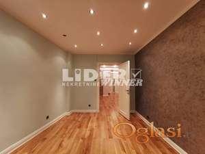 Lux stan u centru ID#102794