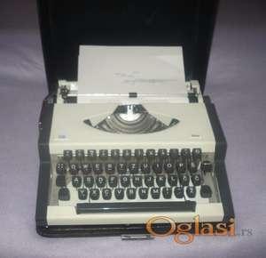 Polovna pisaća mašina
