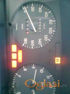 Kruševac Peugeot 306 HEDZBEK XN 1997