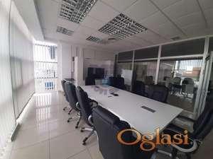Poslovni prostor, Novogradnja 0691899433