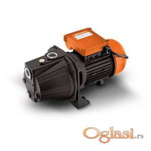 Daewoo Električna baštenska pumpa 750 W