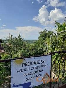 Plac 8ari,  sa svom infrastrukturom, Rakovac