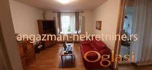 Denkova bašta – Križanićeva 85kvm(T) ID#15539