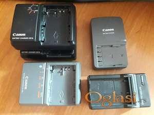 Punjaci Canon 40D 50D 5D 350D 400D 450D 500D 1000D