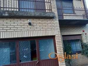Kuća odlična na prodaju-može zamena za Novi Sad